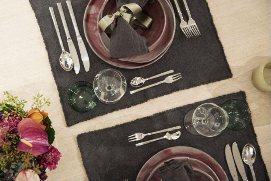Lindenbauer-Keramik – gut verhüllt und fesch verziert