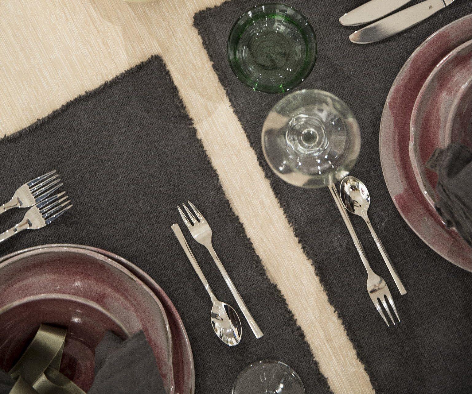 Valentinstagkochen im Wohnsalon am 14.02.2020