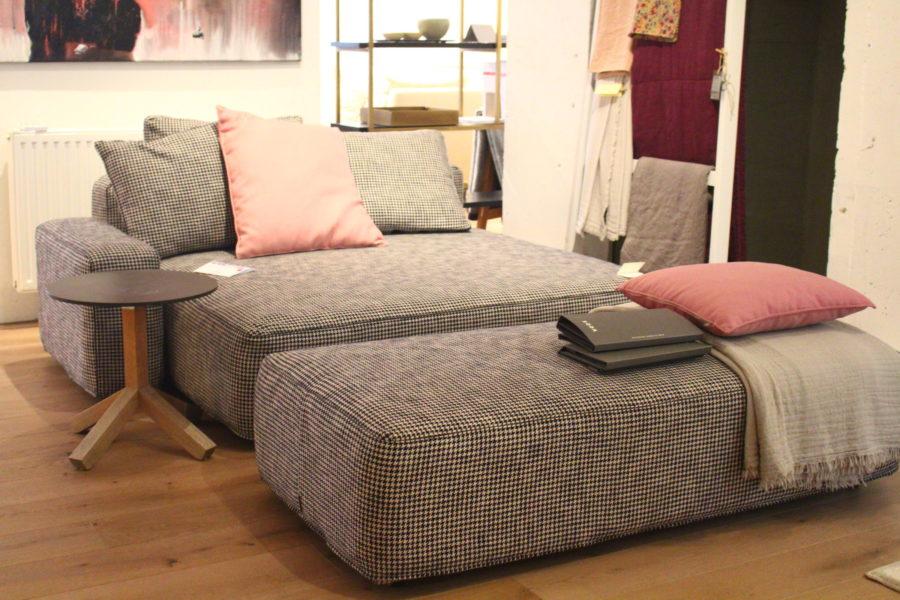 Roda Sofagruppe Dandy
